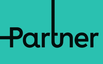 Logo de Partner (Crédit : Wikimedia commons/Partner)