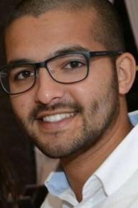 Tuvia Yanai Weissman, 21 ans, un soldat de Tsahal qui a été tué dans une attaque au couteau dans un supermarché en Cisjordanie, le jeudi 18 février 2016 (Crédit : Autorisation)