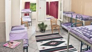 Une approche plus traditionnelle, mais confortable pour les voyageurs au Port Inn de Haïfa (Autorisation Port Inn)