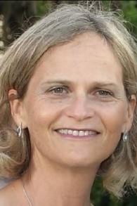 Robyn Shames, fondatrice et présidente de Refanah, offre des séjours gratuits aux patients atteints d'un cancer et à leur famille. (autorisation Robyn Shames)