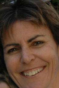 L'avocate Tamar Ben-Porath (Autorisation)
