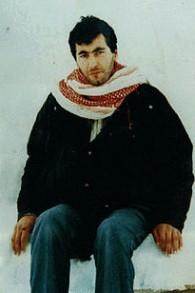 Yahya Ayyash. (Crédit : WIkpedia)