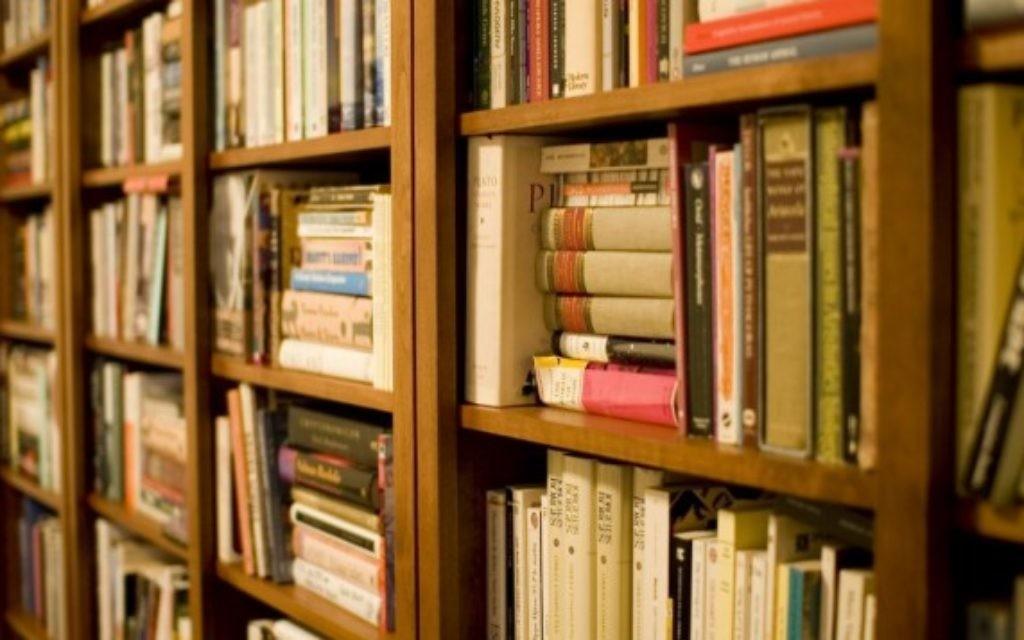 La littérature méditerranéenne à l'honneur à Ajaccio en juin