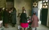 Capture d'écran de la vidéo sur la Maison Sublime de Rouen (Crédit : YouTube)