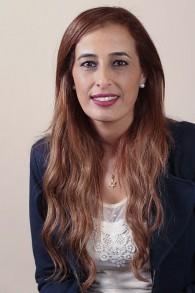 Nava Boker, députée du Likud. (Crédit : Nati Shohat/Flash90)