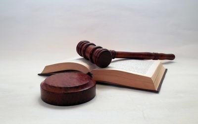 Le tribunal de Foix a condamné un homme à 30 mois de prison pour apologie de terrorisme et menaces spécifiques envers les juifs (Crédit : Pixabay/Domaine public)