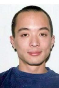 Kevin Dawes, un photographe indépendant de 33 ans originaire de Californie, a été libéré de Syrie après 3 ans (Crédit : autorisation FBI)