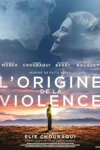 L'origine de la violence (Crédit : Facebook/L'Origine de la Violence - Le Film)