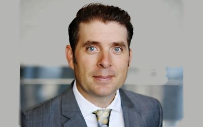 Jason Roy, président du groupe de travail sur les options binaires du Canada (Canada's Binary Options Task Force) (Autorisation)