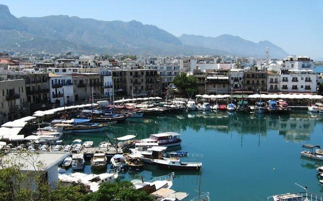 Chypre. Les régulateurs français ne sont pas impressionnés par la régulation chypriote, qu'ils ont décrite comme étant similaire à une absence pure set simple de régulation (Crédit : Pixabay)
