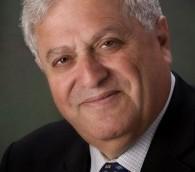 Henri Rothschild, président de la Fondation pour la recherche et le développement industriels Canada – Israël. (Crédit : autorisation/Fondation)