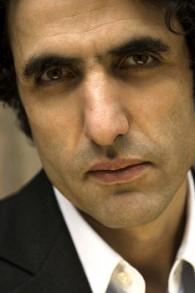 Mohamed Ulad, lauréat du Prix Copernic 2016. (Crédits : DR)