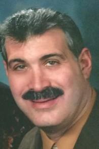 Howard Frum, un mécanicien automobile juif orthodoxe de University Heights, dans l'Ohio (Autorisation)