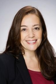 La représentante d'État Nicole Lowen a des liens forts  avec son côté juif et des membres de sa famille ont été assassinés dans la Shoah. (Autorisation)