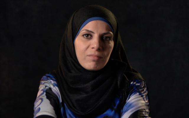 Shifa al-Qudsi (Autorisation)