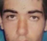 Hisham al-Sayed, qui s'est aventuré dans la bande de Gaza en avril 2015 et a ensuite disparu. Il serait détenu par le Hamas depuis. (Crédit : radio militaire)