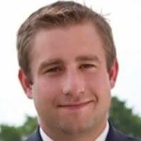 Seth Conrad Rich, 27 ans, employé juif du parti démocrate américain, a été abattu dans le quartier de Bloomingdale, à Washington, le 10 juillet 2016. (Capture d'écran LinkedIn)