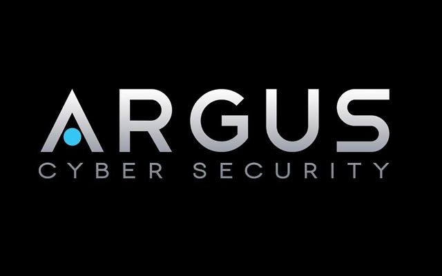 Argus Cyber Security (Crédit : Facebook/Argus Cyber Security)