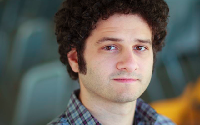 Dustin Moskovitz (Crédit : CC BY 3.0)