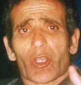 Avner Maimon, 51 ans, assassiné par des terroristes palestiniens en 2003. (Crédit : ministère des Affaires étrangères)
