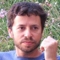 Zachi Dvira (autorisation)
