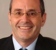 Le Prof. Dror Harats, directeur général et fondateur de  Vascular Biogenics Ltd. (Crédit)