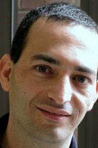 Eran Elhaik (Crédit)