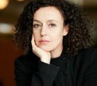 Maria Schrader, réalisatrice du film 'Stefan Zweig' (Christine Fenzl)