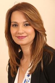 La Commission de la Knesset consacrée aux droits de l'enfant est dirigée par la parlementaire issue de Koulanou Yifat Shasha-Biton (Crédit)