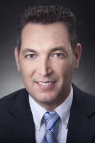 Avinoam Sapir, PDG de Teva Israel (Crédit : autorisation)