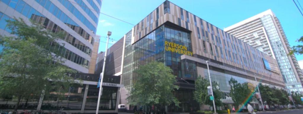Agence de rencontres à Birmingham