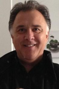 Frederick Turbide (Crédit : autorisation de la famille)