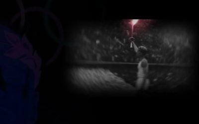 Extrait du documentaire 'Les champions d'Hitler' racontant l'utilisation des sportifs allemands par la propagande (Crédit: capture d'écran/Youtube)