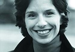 Melissa Müller, qui a écrit en 1998 une biographie d'Anne Frank qui a inspiré un film de télévision de Disney basé sur la vie de la jeune Juive (Autorisation)
