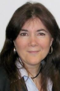 Roz Rothstein, dirigeante et cofondatrice de  StandWithUs. (Autorisation : StandWithUs)