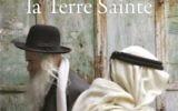 Le jésuite d'origine juive David Neuhaus raconte ses péripéties religieuses à Jérusalem (Crédit: Bayard)