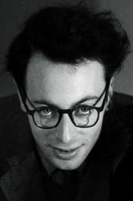 Adolfo Kaminsky quand il était jeune (Autorisation).