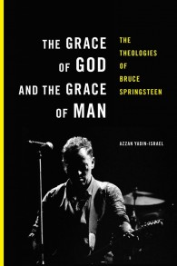 'The Grace of God and the Grace of Man,'écrit par Azzan Yadin-Israel. (Autorisation)