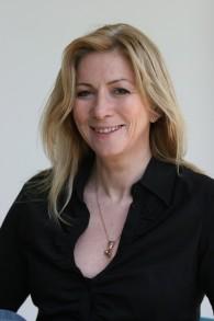 Anya Eldan, responsable de la division startup de l'autorité d'Innovation d'Israël (Crédit : Autorisation)