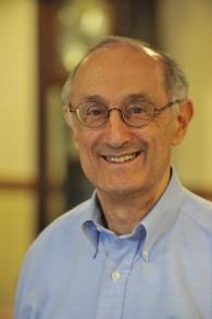 Robert Axelrod (Autorisation)