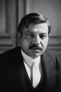 Pierre Laval (Crédit : domaine public)