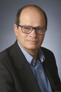 Dr. Eyal Neria, PDG de Mitoconix Bio (Autorisation)