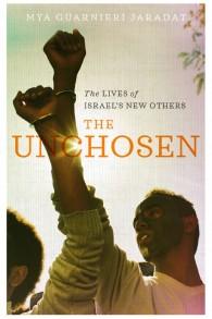 The Unchosen (autorisation)