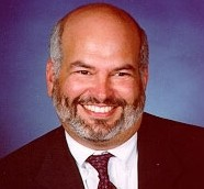 Isaac 'Ike' Fisher (autorisation)