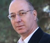 Le Professeur Yitzhak Reiter (Autorisation)
