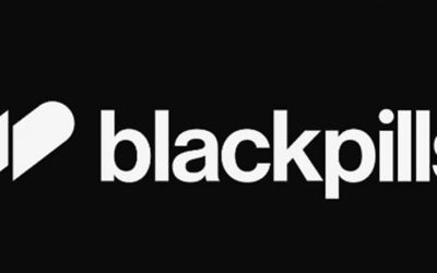 Blackpills, des séries à consommer toutes les 10 minutes. (Crédit : Facebook)