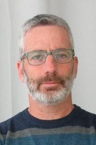Guy Shakhar (Crédit : Weizmann Institute)