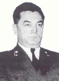 Andrija Artuković (Crédit : Domaine public)