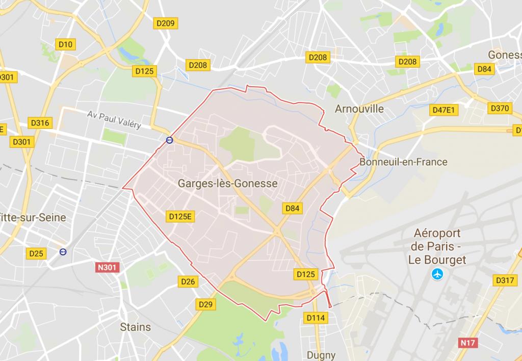 Site De Rencontre Totalement Gratuit Pour Les Hommes Garges Les Gonesse