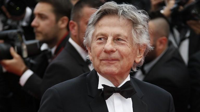 Roman Polanski qualifie le mouvement #MeToo